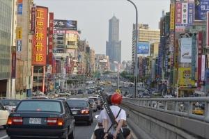 台湾、高雄に滞在するなら知っておくと損しないかもしれない、知らなくてもいいこと
